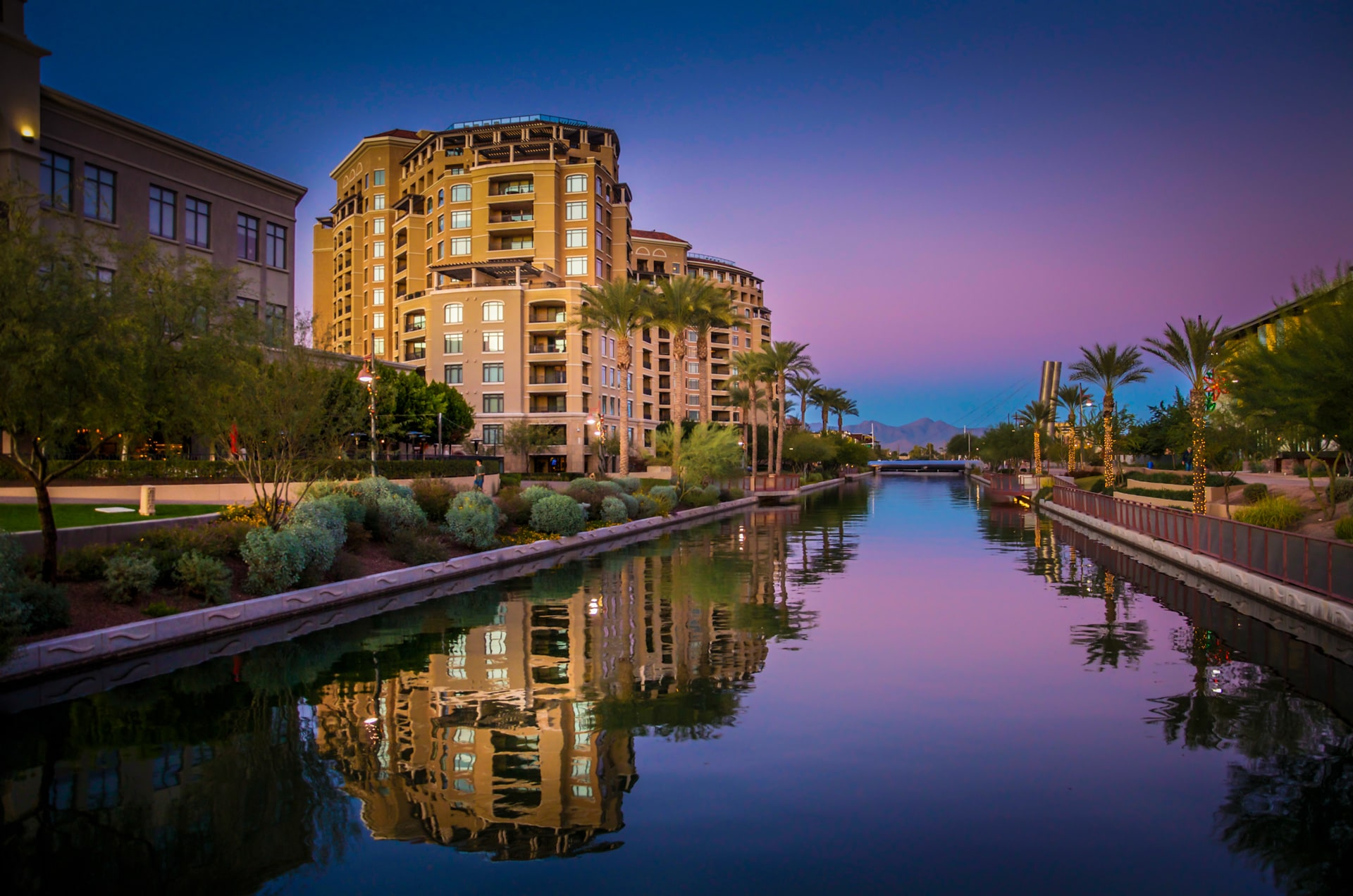downtown-scottsdale-retirement-assisted-living